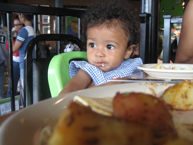 fathers day 2007 cafe brazil