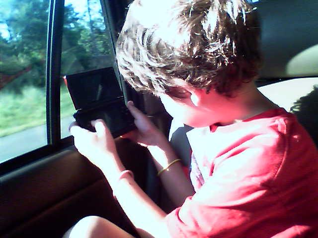 gamer-boy
