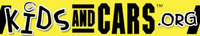 ap_kids_and_cars_logo