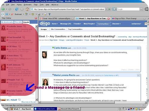 diigosidebar_features_sendmessage
