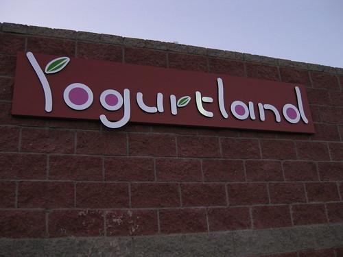 yogurtland 038