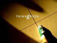 think green (.Live.Your.Life.) Tags: trip travel sky plane asia air malaysia 2008 backpacker malay