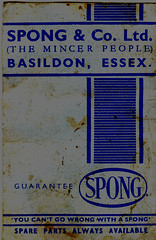 you can't go wrong with a spong (Yersinia) Tags: public scanner nowhere scanned safe essex guarantee faved basildon spong ccnc photographical yersinia guessnot epsonperfectionv200photo butyouknowwhattheysay itsveryhardwork feedingallmyvictims throughahandoperatedmincer themincerpeople spongcoltd sparepartsalwaysavailable youcantgowrongwithsspong withaslightlyperishedrubbersuctiongrip
