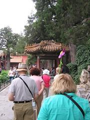 China-0192