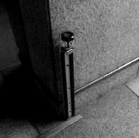防水閘門 2
