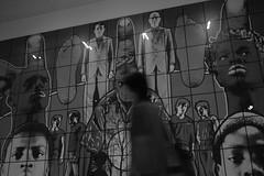 Tokyo 2008 - Roppongi Hills - Mori Art Museum (4)