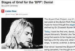 NPR Music_1216935874377