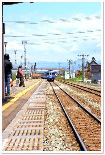 Hokkaido_1623