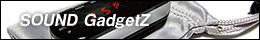 SOUND-GADGETZ