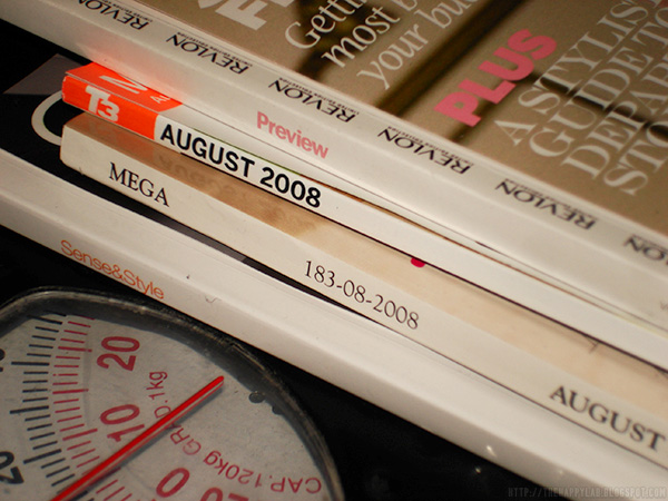 august mags