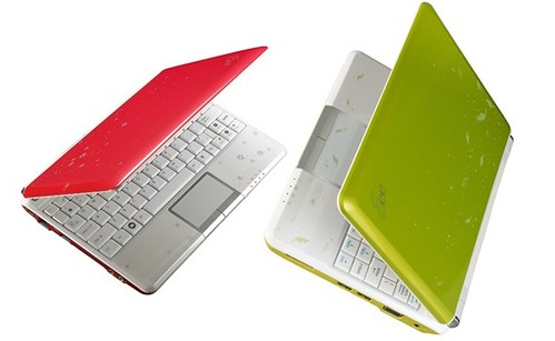 eee-pc-limited-edition-green-and-red-2-up