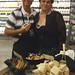 Whole Foods Green Hills, Alan Meyers, ASTL, Joanna Spock Dean, Team Specialty