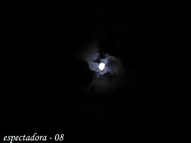 eclipse tras las nubes 2