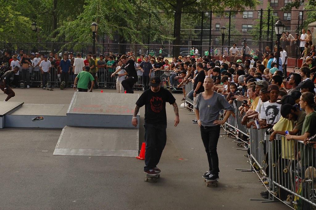 NYC  28