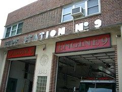 Norfolk (VA) Fire and Paramedical Services (Vladimir-911) Tags: rescue station truck fire virginia norfolk aerial va ladder emergency department firefighters services apparatus fd paramedical deptfirefighter