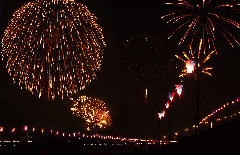 _fireworks-6_
