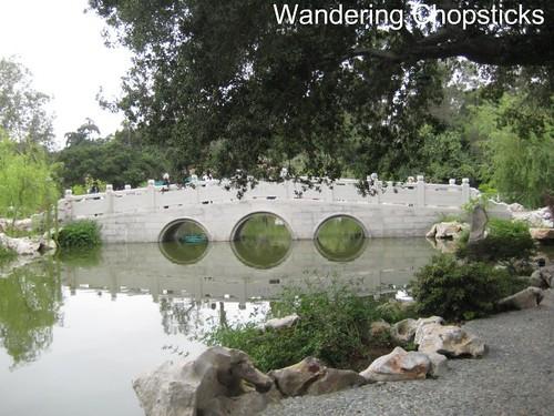 Huntington (Chinese Garden) - San Marino 18