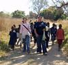 P7030432 (LearnServe International) Tags: travel education ellie international learning service 2008 zambia shared cie reneka byrachel learnserve lsz08