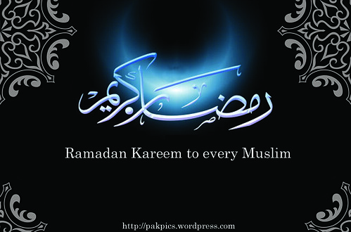 Ramadan Greetings | Flickr - Photo Sharing!