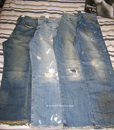 AF Jeans 3