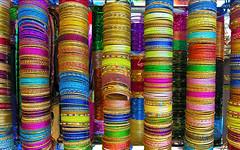 Bracelets (KonHenrik) Tags: thailand nikon 2006 bracelets khan huahin catchy   prachuap khiri prachuapkhirikhan