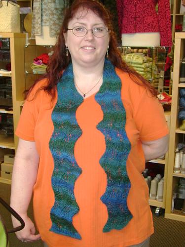 pnwbookgirl-scarf