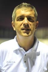 CARMELO (Entrenador)
