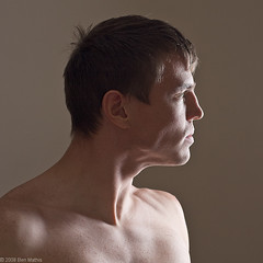 striplight_portrait-2
