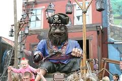 CANON EOS10D Blasheimer 047 (uwesnet1206) Tags: kirmes blasheimermarkt blama blasheimermarkt2008