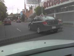 Google Street View pronto en Mexico 2840720054_622d9cf316_m