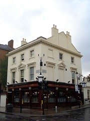 Picture of Earl Of Lonsdale, W11 2QA