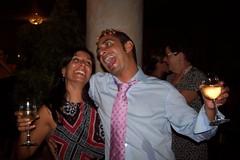 Photo 052 (Denis & Manu) Tags: matrimonio cefalu denga