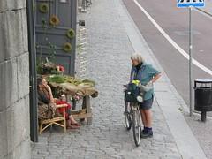 conversation (Omsc7) Tags: trondheimnorway scandinavia2008
