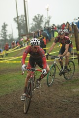 (LoganWetzel) Tags: washington pentax redmond cyclocross starcrossed fa50mmf14 k10d