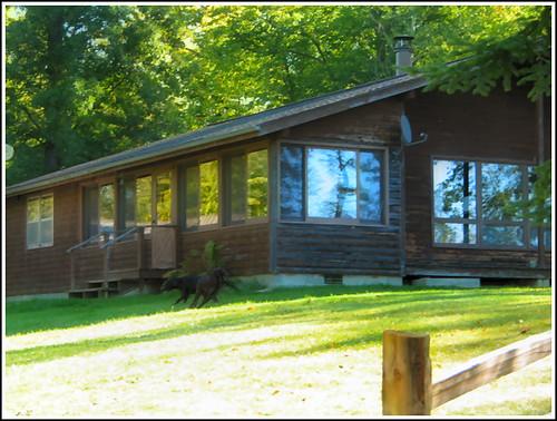 cabin220sep04