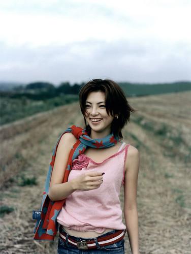 田中麗奈の画像39945