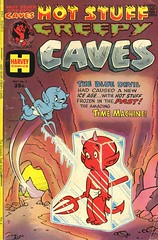 Hot Stuff Creepy Caves 4 (by senses working overtime)