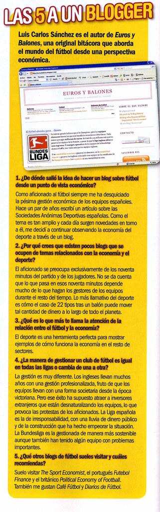 futbol life entrevista003