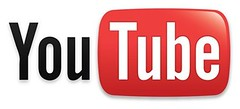 2927011160 9dbc63227a m Youtube gagne de largent grâce à iTunes et Amazon
