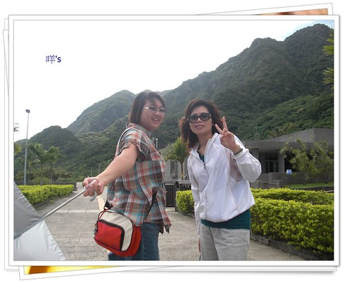 綠島台東之旅 143