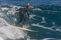 _MG_8238 (minuano12) Tags: ocean blue sea azul mar flickr surf waves surfer pablo surfing tenerife olas canaryislands bajamar oceano 0024 islascanarias lapunta