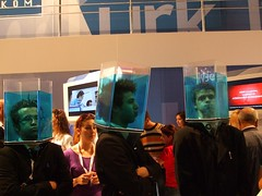 Turk Telekom'un palyançoları