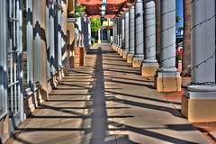 light shadow arizona favorite geometric phoenix beautiful canon wow golf lens 50mm hotel book high interesting fantastic mix flickr downtown pretty pattern dynamic very outdoor good walk f14 gorgeous awesome 14 hard award superior super best resort explore most vision walkway f winner stunning excellent shops much sanmarcos chandler incredible range hdr breathtaking exciting tonal repeating phenomenal photomatix valleyofthesun 40d virtualjourney book0