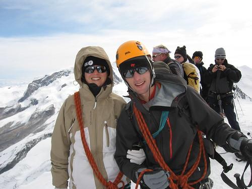 Zermattle20et21.09.08 156