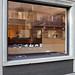 4010 - Der Telekom Shop in Mitte_8