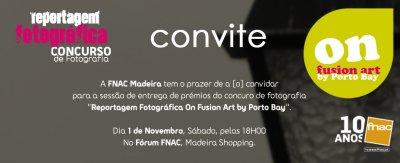 20081101-fnac-convite
