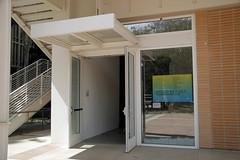 UCLA Wight Biennial