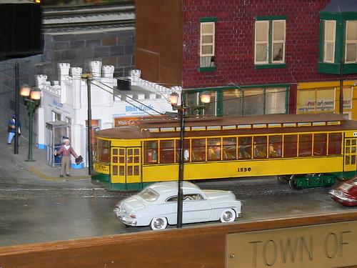 20070318 Streetcar
