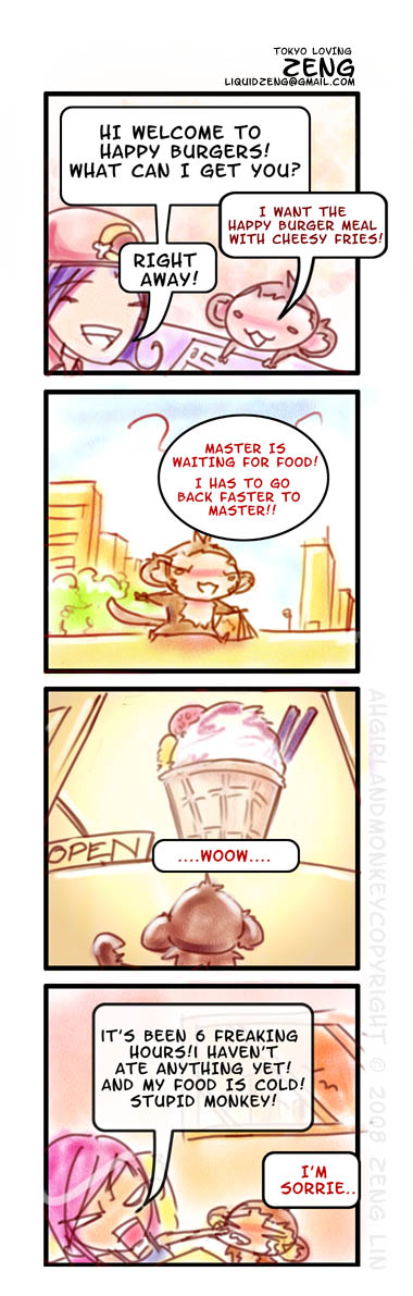 strip013_foodwait
