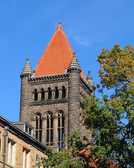 2008-10-12 University of Illinois at Urbana-Ch...